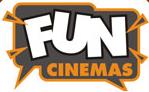 Fun cinemas logo